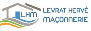 Levrat Hervé Maçonnerie